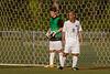 W Forsyth Titans vs RJR Demons Men's Varsity Soccer<br /> Forsyth Cup Semifinals<br /> Wednesday, August 15, 2012 at West Forsyth High School<br /> Clemmons, NC<br /> (file 180642_BV0H7937_1D4)