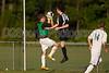 W Forsyth Titans vs RJR Demons Men's Varsity Soccer<br /> Forsyth Cup Semifinals<br /> Wednesday, August 15, 2012 at West Forsyth High School<br /> Clemmons, NC<br /> (file 180830_BV0H7952_1D4)