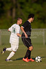 W Forsyth Titans vs RJR Demons Men's Varsity Soccer<br /> Forsyth Cup Semifinals<br /> Wednesday, August 15, 2012 at West Forsyth High School<br /> Clemmons, NC<br /> (file 180600_BV0H7934_1D4)