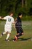 W Forsyth Titans vs RJR Demons Men's Varsity Soccer<br /> Forsyth Cup Semifinals<br /> Wednesday, August 15, 2012 at West Forsyth High School<br /> Clemmons, NC<br /> (file 180600_BV0H7933_1D4)