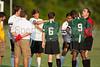 W Forsyth vs RJR Men's Varsity Soccer<br /> WSFCS Soccer Spec Semifinal<br /> Monday, August 24, 2009 at West Forsyth High School<br /> Clemmons, North Carolina<br /> (file 185531_803Q3873_1D3)