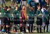 W Forsyth vs RJR Men's Varsity Soccer<br /> WSFCS Soccer Spec Semifinal<br /> Monday, August 24, 2009 at West Forsyth High School<br /> Clemmons, North Carolina<br /> (file 185609_803Q3876_1D3)