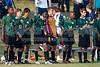W Forsyth vs RJR Men's Varsity Soccer<br /> WSFCS Soccer Spec Semifinal<br /> Monday, August 24, 2009 at West Forsyth High School<br /> Clemmons, North Carolina<br /> (file 185615_803Q3878_1D3)