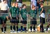 W Forsyth vs RJR Men's Varsity Soccer<br /> WSFCS Soccer Spec Semifinal<br /> Monday, August 24, 2009 at West Forsyth High School<br /> Clemmons, North Carolina<br /> (file 185616_803Q3880_1D3)