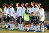 W Forsyth vs RJR Men's Varsity Soccer<br /> WSFCS Soccer Spec Semifinal<br /> Monday, August 24, 2009 at West Forsyth High School<br /> Clemmons, North Carolina<br /> (file 185622_803Q3881_1D3)