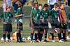 W Forsyth vs RJR Men's Varsity Soccer<br /> WSFCS Soccer Spec Semifinal<br /> Monday, August 24, 2009 at West Forsyth High School<br /> Clemmons, North Carolina<br /> (file 185615_803Q3879_1D3)