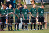 W Forsyth vs RJR Men's Varsity Soccer<br /> WSFCS Soccer Spec Semifinal<br /> Monday, August 24, 2009 at West Forsyth High School<br /> Clemmons, North Carolina<br /> (file 185614_803Q3877_1D3)
