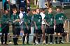 W Forsyth vs RJR Men's Varsity Soccer<br /> WSFCS Soccer Spec Semifinal<br /> Monday, August 24, 2009 at West Forsyth High School<br /> Clemmons, North Carolina<br /> (file 185609_803Q3875_1D3)