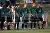 W Forsyth vs RJR Men's Varsity Soccer<br /> WSFCS Soccer Spec Semifinal<br /> Monday, August 24, 2009 at West Forsyth High School<br /> Clemmons, North Carolina<br /> (file 185606_803Q3874_1D3)