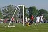 Jakes Goal<br /> Pike Indy Burn <br /> vs<br />  South Central SCSA Force<br /> Final Score<br /> Indy Burn - 2<br /> SCSA - 0