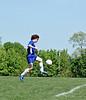 2006 - Soccer