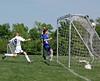 Goooooal - 2006 Soccer