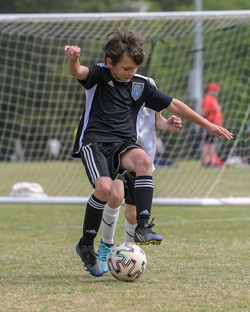 CESA-10-Boys-2021-2011