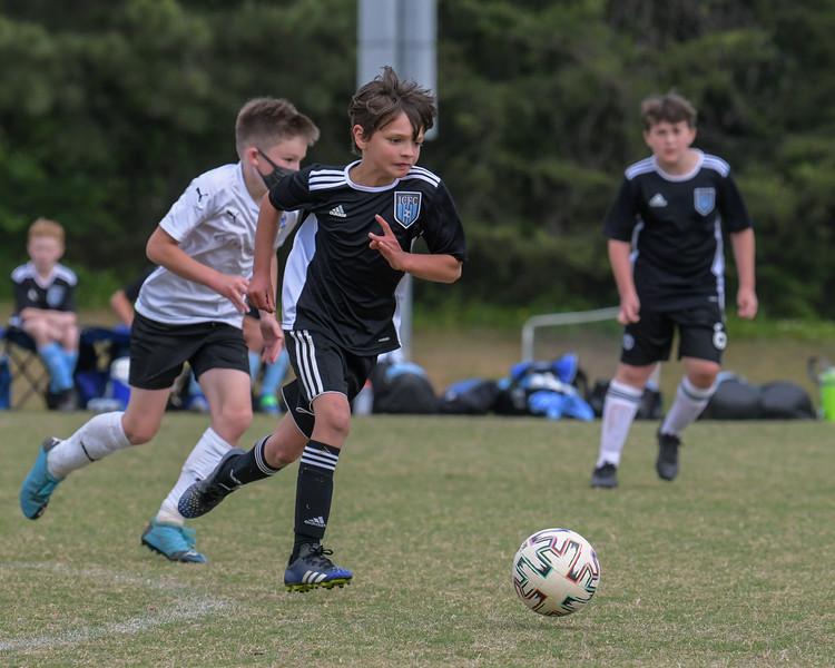 CESA-10-Boys-2021-2014