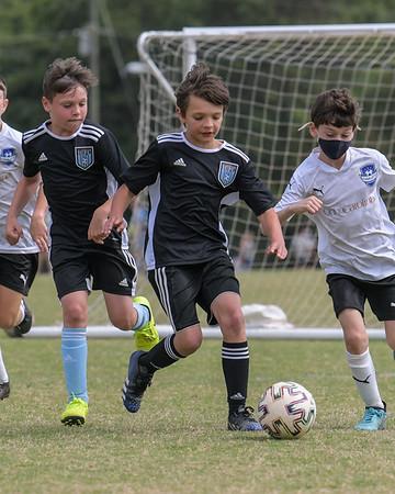 CESA-10-Boys-2021-2009
