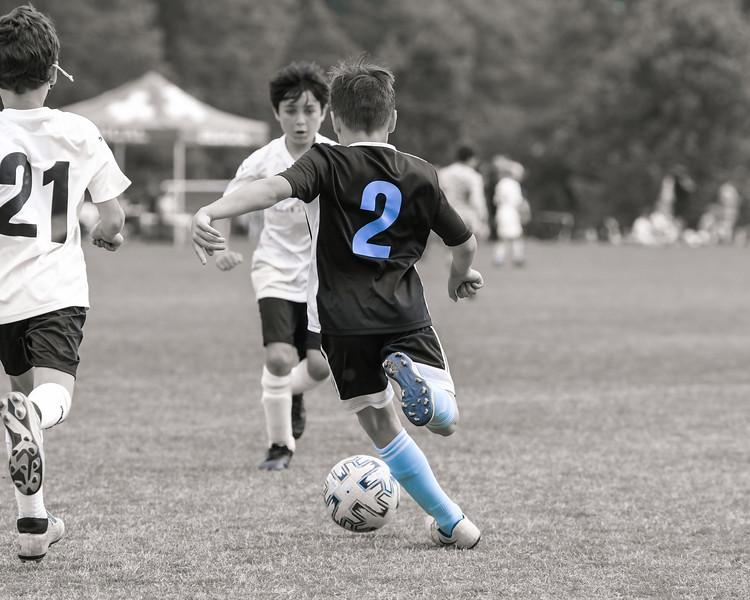 CESA-10-Boys-2021-2013