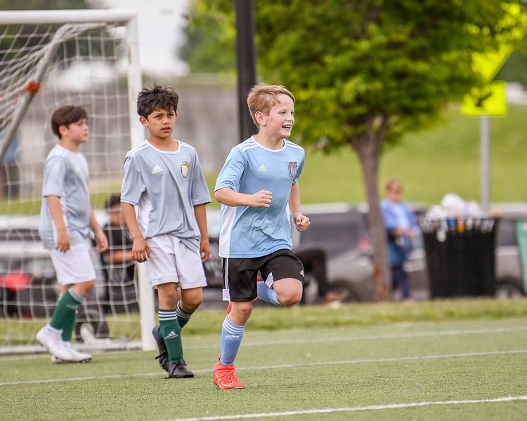 JCFC 2011 Boys EPL Jamboree-1014