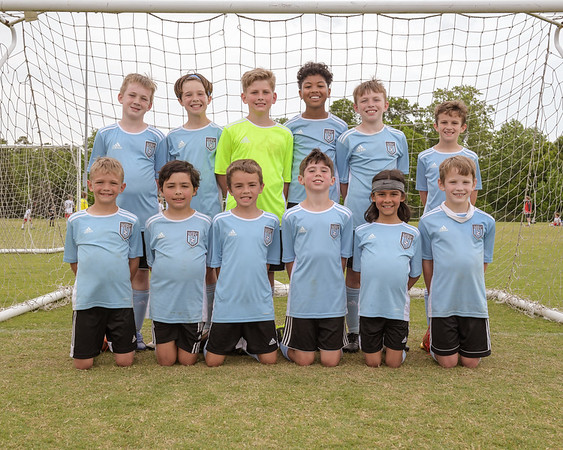 CESA-11-Boys-2021-1014
