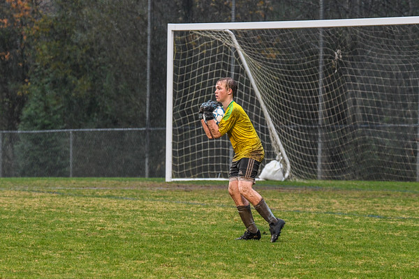 2019-JCFC-06-CESA-game1-103