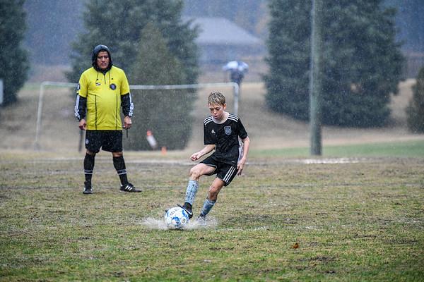 2019-JCFC-06-CESA-game1-114