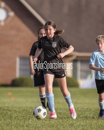 JCFC 2010 Girls-023