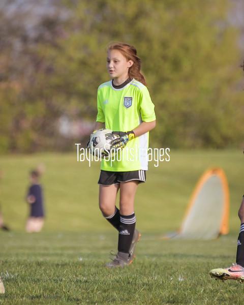 JCFC 2010 Girls-012