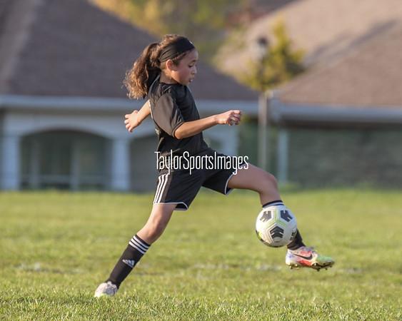 JCFC 2010 Girls-017