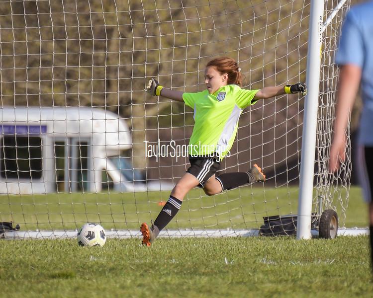 JCFC 2010 Girls-007