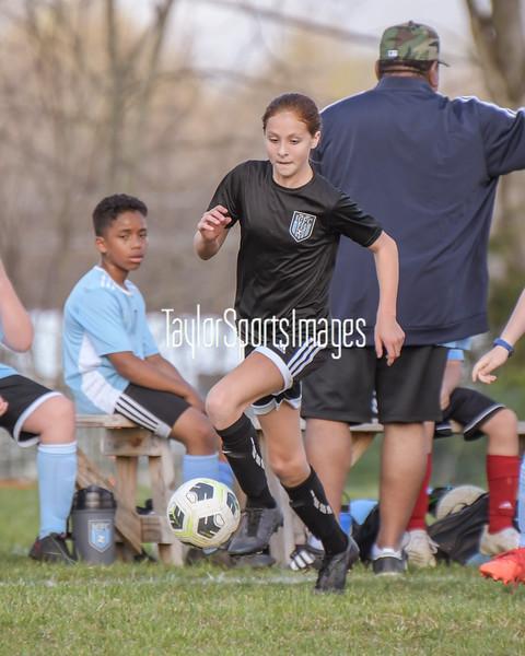 JCFC 2010 Girls-013