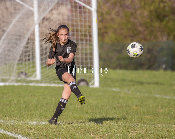 JCFC 2010 Girls-011