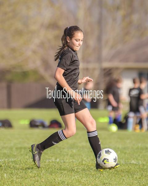 JCFC 2010 Girls-002