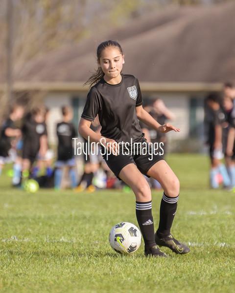 JCFC 2010 Girls-003