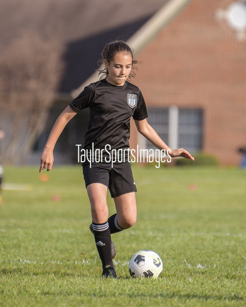 JCFC 2010 Girls-004