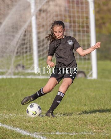 JCFC 2010 Girls-009