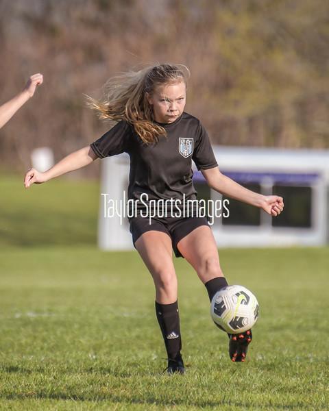 JCFC 2010 Girls-005