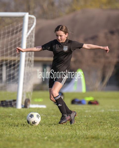 JCFC 2010 Girls-019