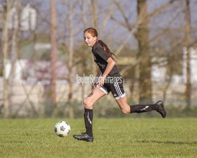 JCFC 2010 Girls-008