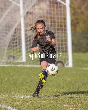 JCFC 2010 Girls-010