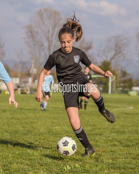 JCFC 2010 Girls-006