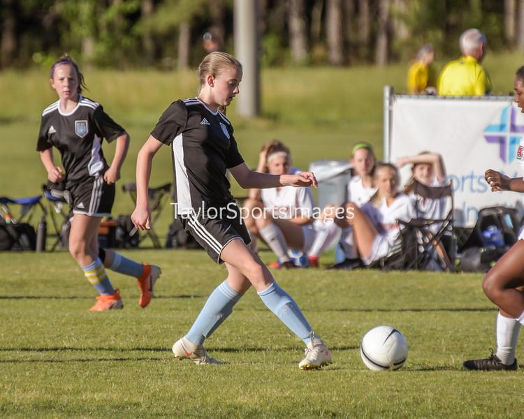 CESA-08-Girls-2021-114