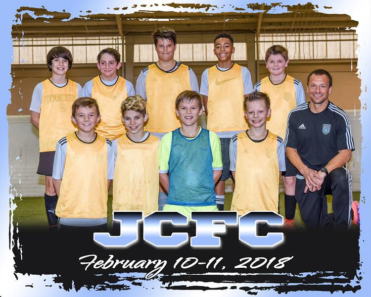 JCFC 5A