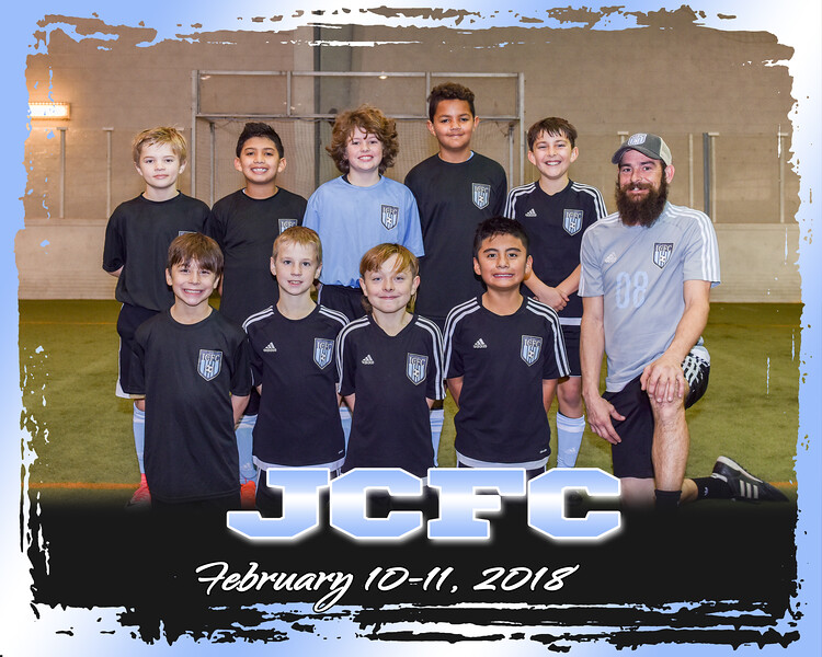 JCFC 2A