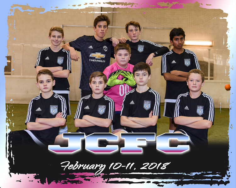 JCFC 3B