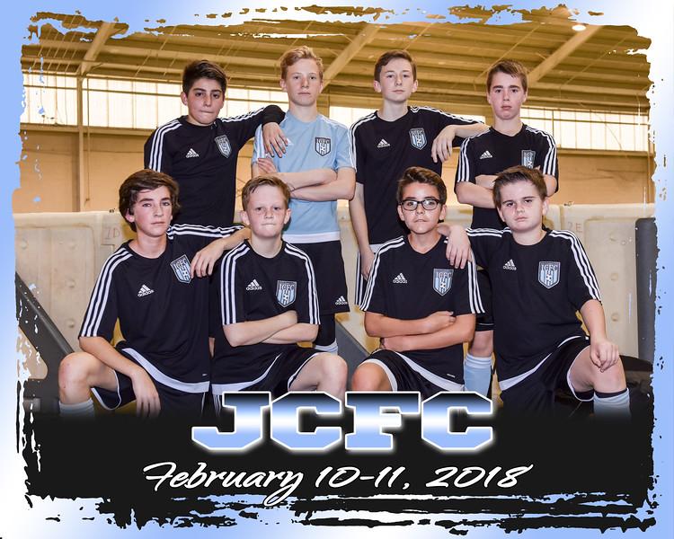 JCFC 4B