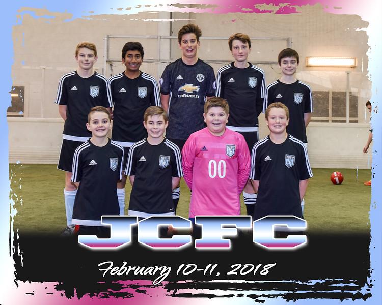JCFC 3A