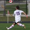 Soccer Pic v Olentangy 046