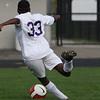 Soccer Pic v Olentangy 055