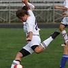 Soccer Pic v Olentangy 040
