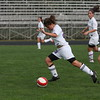 Soccer Pic v Olentangy 039