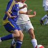 Soccer Pic v Olentangy 063